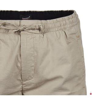 Shorts Urban Tech - Beige