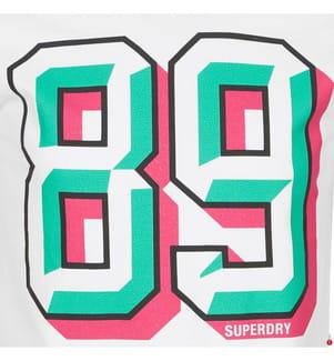 T-Shirt - Multicolor