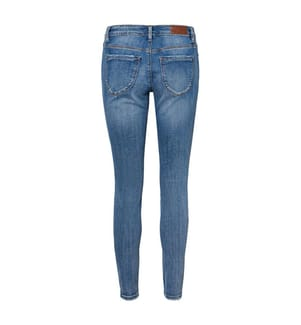 VERO MODA - Jeans Lydia - Blau