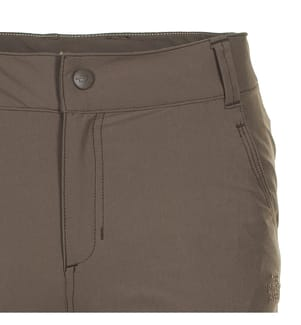 THE NORTH FACE - Hose Taupe