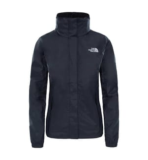 THE NORTH FACE - Jacke The North Face Resolve - Schwarz
