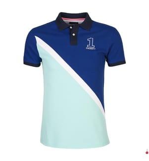 HACKETT - Poloshirt - Multicolor