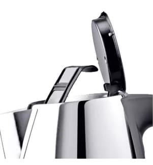 KOENIG - Wasserkocher Chrome Line 1.7 L