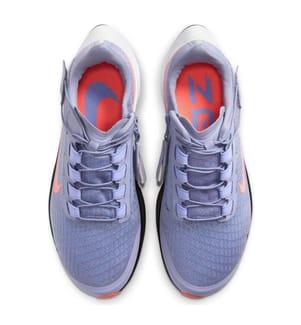 NIKE - Sneakers Air Zoom Pegasus 37 FlyEase - Blau