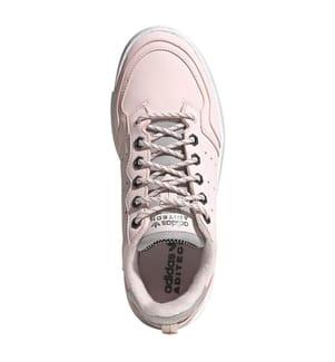 ADIDAS - Supercourt Sneaker - HALPIN, HAL