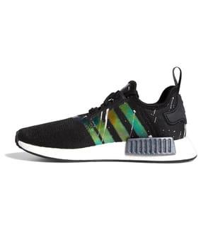 ADIDAS - Sneakers NMD R1 Multicolor