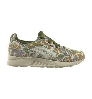 ASICS - Sneakers Gel-Lyte V Multicolor