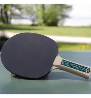 DONIC SCHILDKRÖTE - Tischtennis Set Champs 400 Cover