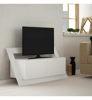 TV-Möbelstück Truva - 120 - Sonomo