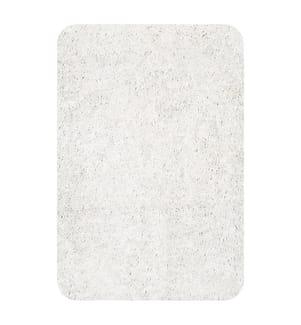 SPIRELLA - Highland Badematte 55 x 65 cm Weiss
