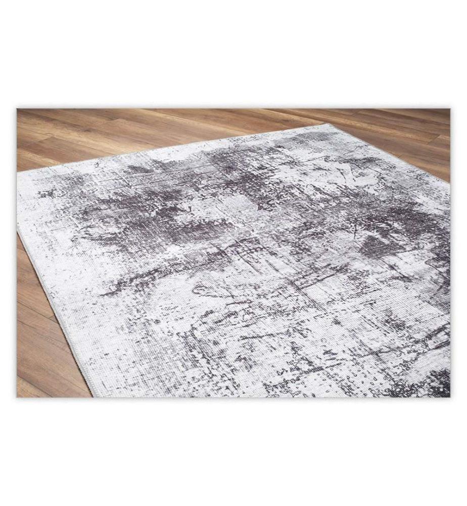 Teppich 210 x 310 cm - Multicolor