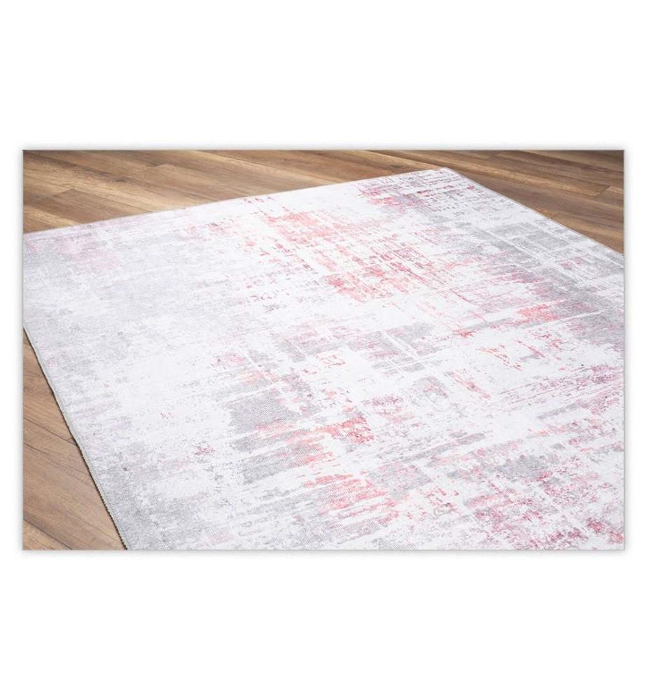 Teppich 75 x 230 cm - Multicolor