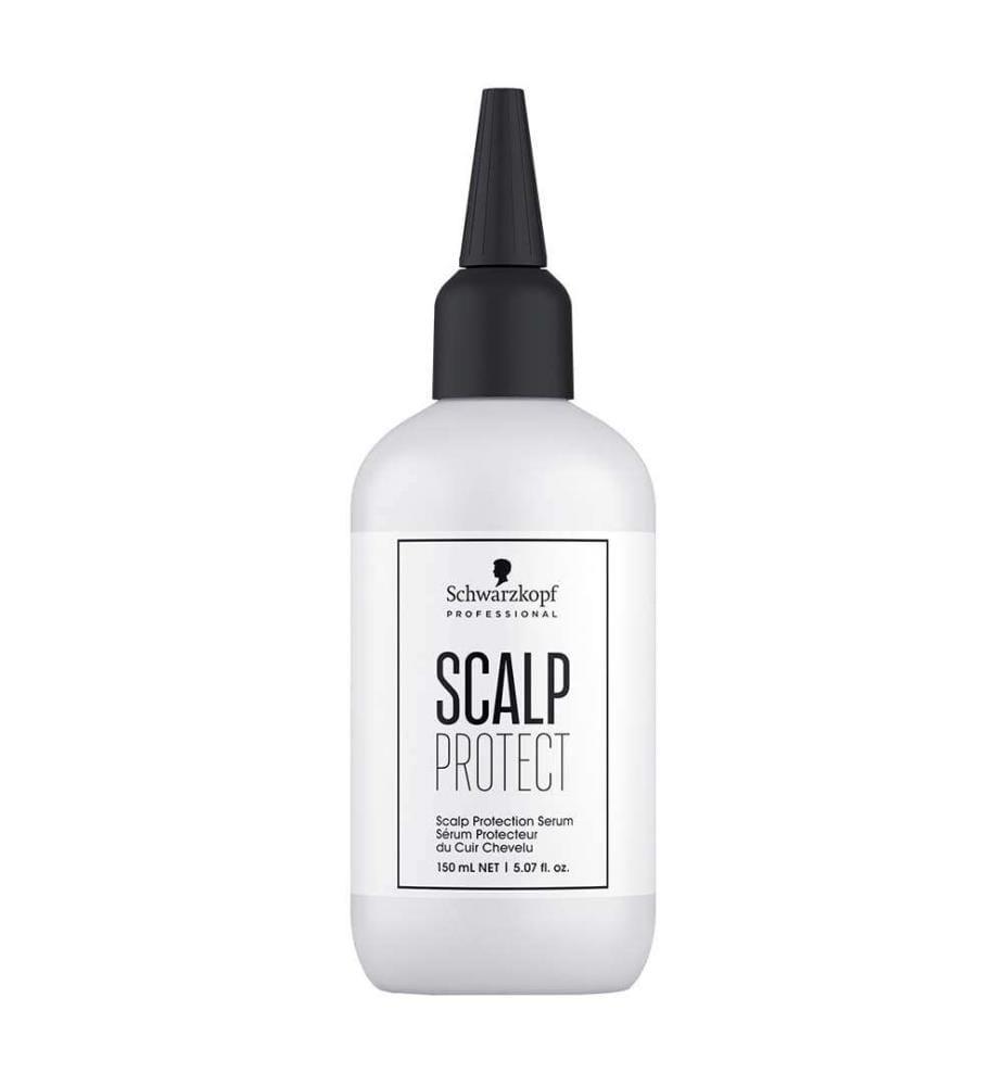 Haar-Serum Scalp Protect - 150 ml