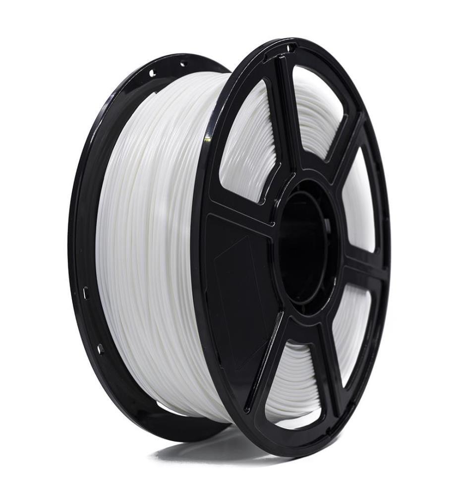 3D-Drucker-Spule - Weiss
