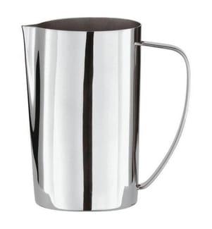 PADERNO - Milchkännchen 300 ml