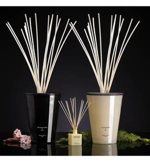 Premium Duftölspender 3 L Black Orchid & Lily - 5800 g