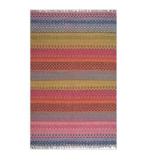 Wendeteppich Eko Hali - 150 x 230 cm