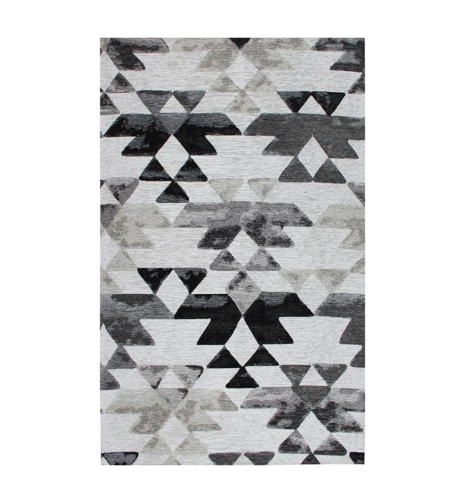 Teppich - 80 x 300 cm