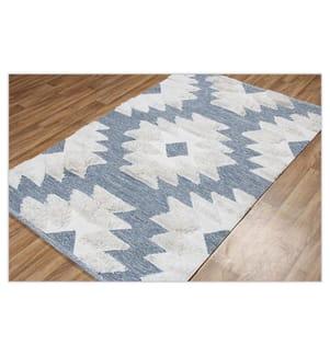 Teppich Eko Hali - 80 x 150 cm