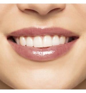 Embellisseur Lèvres  07 Toffee Pink - 12ml