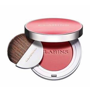 Blush #02 Cheeky Pink - 5 g