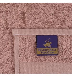 4er-Pack Handtücher #801 - 50 x 90 cm