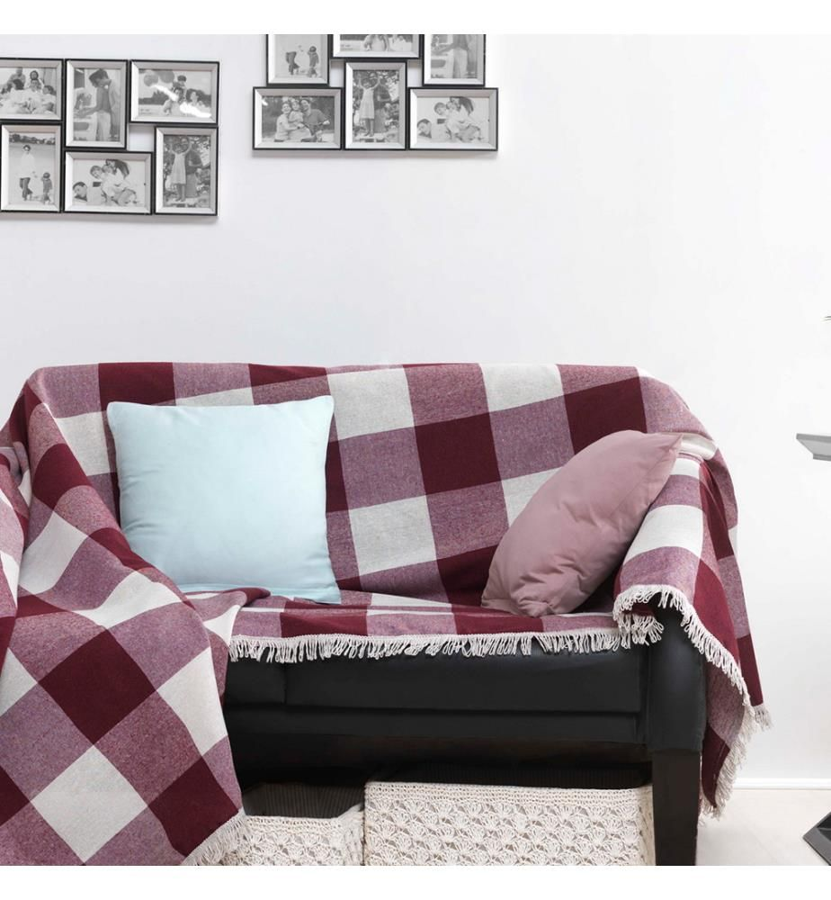 Sofa-Schutzhülle - 3 Farbtöne