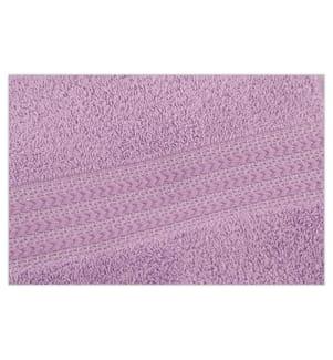 Handtuch Rainbow - 50 x 90 cm