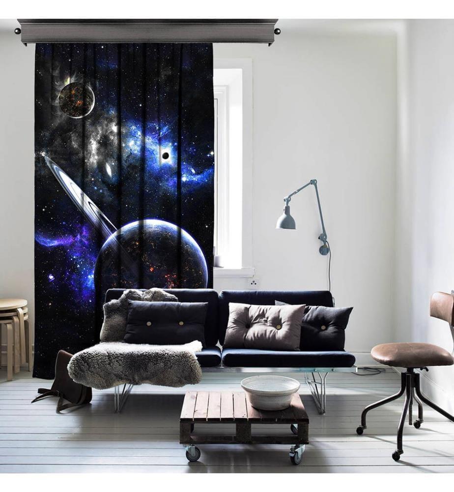 Vorhang - 140 x 260 cm