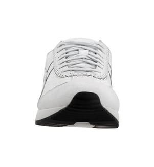 ASICS - Sneakers Tiger MHS Weiss