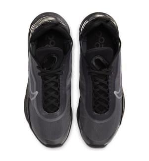 NIKE - Sneakers Air Max 2090 - Schwarz