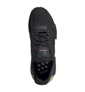 ADIDAS - Sneakers MND R1 V2 - Schwarz