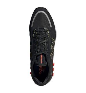 ADIDAS - Sneakers LA Trainer III - Multicolor