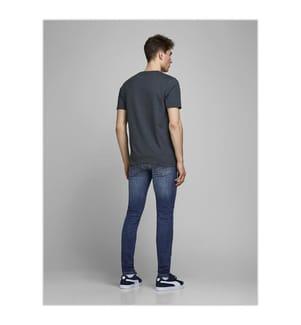 JACK & JONES - Jeans Original Noos - Blau