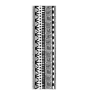 Tischläufer - 40 x 140 cm