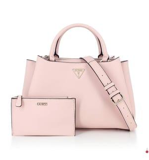 Handtasche Ambrose - Rosa