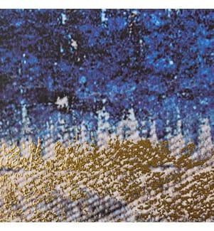 BIZZOTTO - Bild Bold - 82 x 122 cm und Gewicht: 2.85 kg