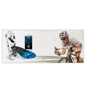 DIGITSOLE - Cycling