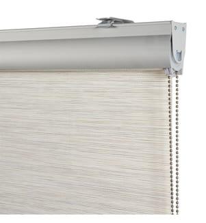 SELECTASTOR - Store Grau 60 x 250 cm