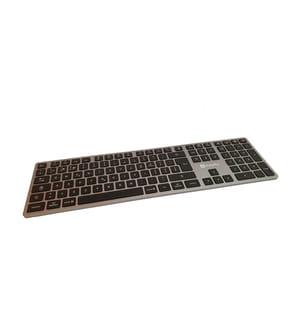 XTREMAC - Bluetooth-Tastatur XTM - Blau