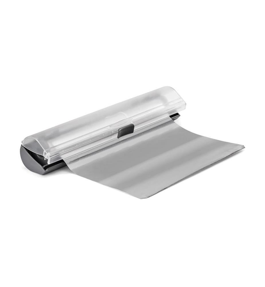 Folienschneider - Grau