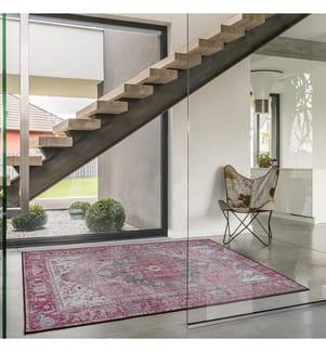 UNITRAMA - Teppich Persia - 200 x 300 cm