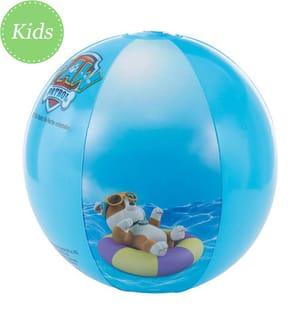 Paw Patrol Wasserball 29cm