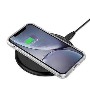 EVETANE - iPhone 11 Pro Max kompatible Integralschale