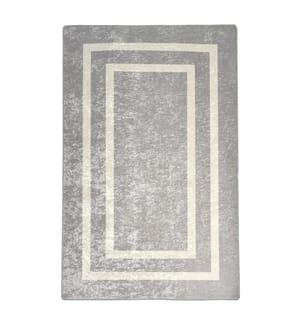 Teppich - 80 x 200 cm