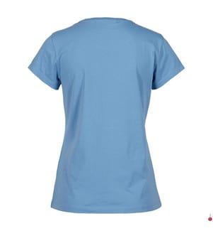 T-Shirt Original - Blau