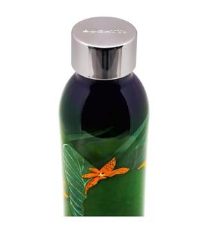 BUGATTI - B bottle Flora Twin 500 ml doppelwandig / 500 ml