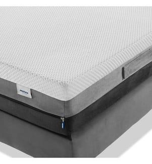 Matratze Allure H21 - 180 x 200 cm