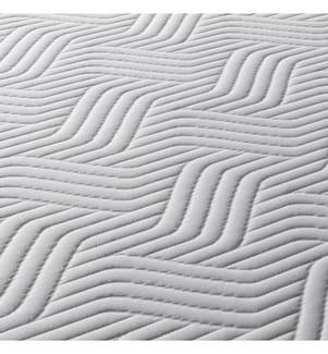 Matratze Soho H24 - 140 x 200 cm